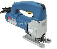 Wholesale M1Q FF jig saw cutting saws Belt speed control