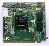 acer express card - M GS GT P419 DDR2 VG MS06 VG MS06 Graphic VGA Video card solve defects door for Acer g G G