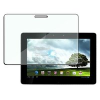 asus transformer infinity pad - Clear LCD Screen Protector Film Guard For ASUS Transformer Pad Infinity TF700T