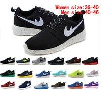 Cheap running shoes Best roshe run