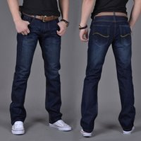 Where to Buy Good Jeans Brands For Men Online? Where Can I Buy ...