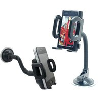 Cheap suction holder Best cell phone