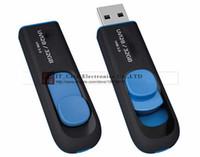Wholesale Best GB GB GB USB Flash Memory Pen Drives Sticks Disks Pen drives Thumbdrives USB Flash drives OEM Customized Logo Service