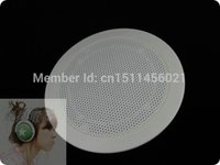 ceiling speakers - W USB high quality speakers ceiling