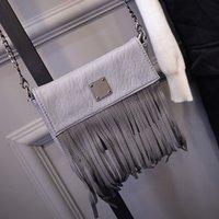 bag lady sue - Fall handbags fashion chain shoulder bag ladies leisure package sweet lady new fashion Sue Messenger Bag