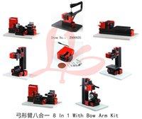 Wholesale Z8000ZG in mini lathe kit mini lathe for teaching