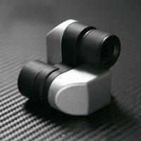 Wholesale mimi Novelty Design Powerful Monocular Telescopes NEW HW008