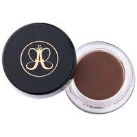 Enhancers - Anastasia Dipbrow Pomade Beverly Hills Blonde Auburn Chocolate Dark Brown Ebony Waterproof Eyebrow Enhancers g Oz Full Size