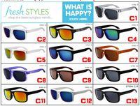 Wholesale 2014 Coating sunglasses Moto GP sunglasses Super fashion Sun Glasses Men Women Brand Designer Sports Oculos Gafas sun glasses