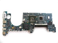 atx mid - DHL Logic Board for Macbook pro quot A1260 T8300 Ghz A Mid