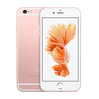 dual os - 5 inch OEM LOGO Goophone i6s plus MTK6572 Dual Core Android OS M RAM GB ROM Smartphone call phone color