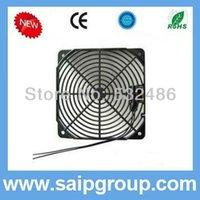 Wholesale Fan and Filter Fan lc013 air flow fan monitor