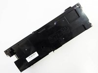 Wholesale New For PS4 Original Power Supply ADP CR pin Power supply board For SONY Playstation4 Repair part