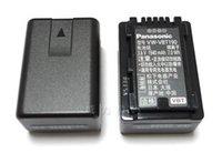 Wholesale Original battery Wall Car Charger for VW VBT190 VW VBT190E VBT190 HC V110 HC V130 HC V201 HC V210 HC V210M HC V520 HC V720