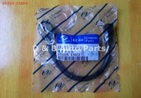 Wholesale High Quality Hyundai Sonata Elantra Accent Knock Sensors For Retail