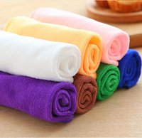 Wholesale kitchen duster cloth towe dish towel tea towel promotion freeshipping