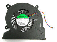 All aspire one case - laptop cpu cooling fan cooler for Acer Aspire All In One U A5600U UB308 MGB0121V1 C000 S99 pin V W