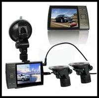 Cheap GPS Best S3000L