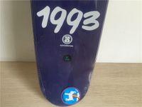 Wholesale Pro GIRL THRASHER Skateboard Magazine Cooperated Type Deck quot Canadian Maple Board Skateboard Decks