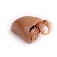 Wholesale Ear Volume Adjustable Sound Voice Amplifier Hearing Aid K