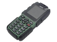 mobile phone new model - new A8N mini Quad band GSM Outdoor phone Dual SIM Inch Screen mp Back Camera FM radio and Colors mobile cell phones
