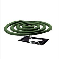 Wholesale 2015 Mosquito Coil mosquito repellent incens to Control Insect Outbrea