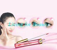 beautiful treatment - Eyelash Growth Treatments Beautiful eyelash curling essence ml thick eyelashes eye make up liquid