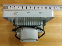 Wholesale 80meters array led IR red light V nightvision IR illuminator light for CCTV IP camera B W