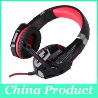 Cheap headphone Best laptop mobile