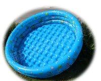 Cheap Chlorinator pool submersible pump Best China (Mainland)  pool water pump