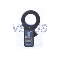 ac dc current clamp price - ac dc clamp meter price ETCR6800D High Accuracy Clamp Leaker DC range A A Measure AC DC current peak hold C