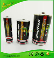 aa battery case - new design battery stash weed stealth pill case storage cigarettes D C AA size smoking metal pipe sneak a toke d