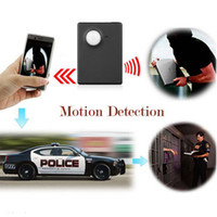 automotive video camera - Wireless Mini M Infrared Camera Video Security GSM Autodial Home Office GPS PIR MMS Alarm System GPS_622