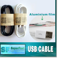 Cheap Micro USB Cable Best V8 V9 data sync cable