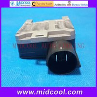 Wholesale Replacement Parts Air conditioning Installation brand new auto blower motor resistor Fan Controller OEM