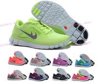 b lights design - 2016 Fashion new women s men s Shoe free run Running shoes new design mens Free Run Sports Running shoes Eur