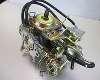 Wholesale New Carburetor for Suzuki T F6A Q