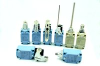 Wholesale limit switches