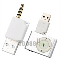 Wholesale New Arrival USB Data Sync Charger for Apple iPod nd Gen Generation Dock QG