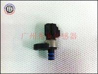 air pressure sensor - Chrysler Air pressure sensor AD