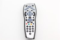 Wholesale sky remote SKY HD Universal remote control Replacement Remote Controller Rev F For UK