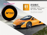Wholesale Potent Booster th Driver Electronic mm Touch sensitive throttle Controller Comfortable Sports Racing Dedicated