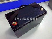 lifepo4 battery - 32650 LiFePO4 li ion battery cell pack v ah store power