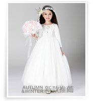 Cheap cheap wedding dresses made in china Best bridesmaid dresses