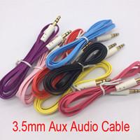 aux cord colors price comparison buy cheapest aux cord colors on cable dc3 5mm hdmi 3 5mm aux audio cable cord colors noodle wires male to