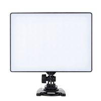 airs led signals - YONGNUO YN300 Air Pro LED Video Light Adjustable Color Temperature K K Video Lights for Canon Nikon Pentax Sony Olympus order lt no