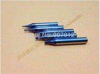 Wholesale Milling cutter for locksmith car key cutter suppliers conbination mm mm mm mm mm carbide twist drill