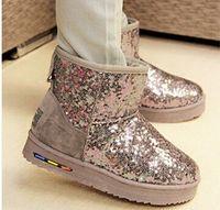Ladies Womens Gold Sequin Glitter Sparkly Metallic Court High Heels Platforms Shoes 3-8