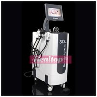 best fitness products - Best product skin lifting and body fitness vacuum cavitation ultrasonic liposuction cavitation slimming machine
