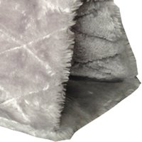 Wholesale FS Hot Parrot Hammock Fluffy Cave order lt no track